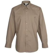 More details for explorer scout long sleeve uniform shirt