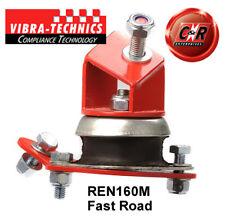 RENAULT 5 GT Turbo Vibra TECHNICS à gauche SUPPORT MOTEUR route rapide ren160m