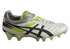 Asics Lethal Tigreor 4 It Mens Leather Football/Soccer Boots/Cleats Footy/Rugby