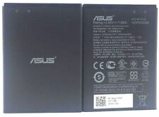 Batteries without Charger for ASUS ZenFone 2