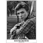 David Bowie - London 1977 POSTER 59.5x84cm NEW * English Singer Songwriter