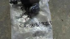 Ford/ New Holland Rod End Ball Joint, Ref, 1- A-C5NN3A302B for 2000 2100 231+