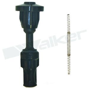 Coil Boot-ThunderCore-Ultra Walker Products fits 94-97 Infiniti J30 3.0L-V6