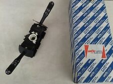 Steering Column Switch,  for Fiat Coupe 2.0 , orig. 46304238