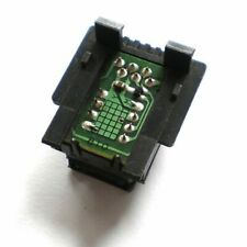 Reset chip for Epson C13S051081 photoconductor unit C4000 AL-C4000