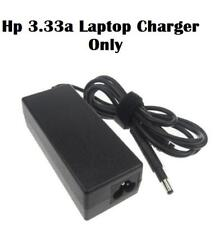 For HP 19.5V 3.33A 65w Pavilion Envy Chromebook PPP009C Charger Black