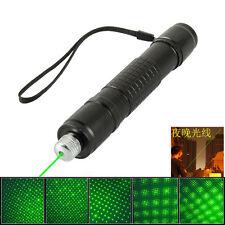 1mw 532nm High Power Green Laser Pen Grenn Laser Pointer Burning Laser Pointer