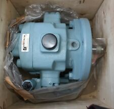 NACHI-FUJIKOSHI Variable Vane hydraulic pump VDC-3A-1A3-20 330A