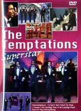 Superstar von the Temptations (2007)