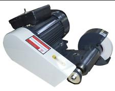 Lathe Tool Post Grinder Internal And External Sharpener Grinding Machine 220vamp38