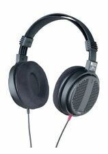 GermanMAESTRO GMP 240 Open Back Headphones