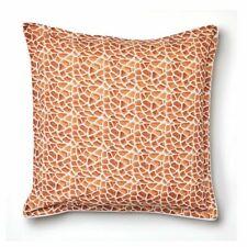Logan & Mason Vintage Safari European Pillowcase by Spotlight