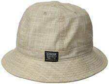 NEW Outdoor Research Misconduct Bucket Hat Tan Khaki Small/Medium S/M