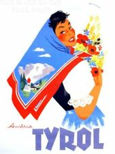 Traditional Art Posters