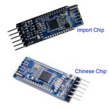 10Pcs HM-10 Bluetooth 4.0 BLE CC2541 Serial Uart Transceiver Module for Arduino