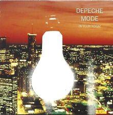 DEPECHE MODE / IN YOUR ROOM * NEW MAXI-CD * NEU *