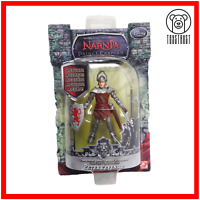 The Chronicles of Narna Prince Caspian Peter Pevensie Action Figure Disney Store