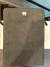 "Acme Made Montgomery Street Sleeve 13"" Laptop Sleeve Grey"