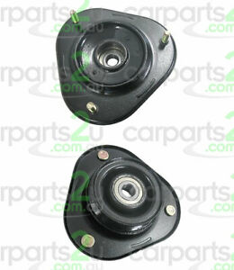 TO SUIT TOYOTA COROLLA AE112 STRUT MOUNT 08/98 to 10/01