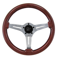 Grant Products 377 Signature GT Steering Wheel