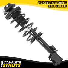 2004-2008 Suzuki Forenza Rear Left Quick Complete Strut & Spring Assembly