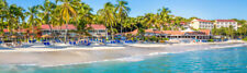 Pineapple Beach Club in Antigua - 7 Night Stay at All-Inclusive Hotel - Adults