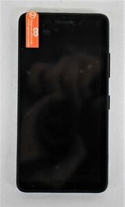 "NOKIA Black Lumia 830 16GB Storage 5"" Display Windows OS Unlocked Mobile Phone"