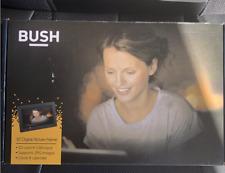 Bush Digital Photo Frame 10 Inch