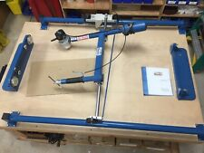 Gemini Wood Carver, Stock Duplicator, Gunsmith, Table Maker
