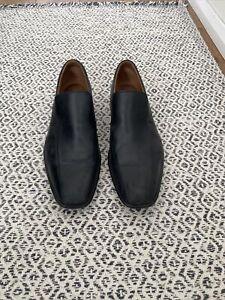 Clarks Smart Shoe UK10