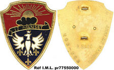 MANSET, LTN, EOR EAABC 503, Balme 3288 (2985)
