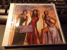 MASTERPIECE THEATRE by EN VOGUE- NEW FACTORY SEALED Promo CD/East/West Records