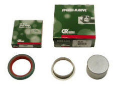 Auto Trans Oil Pump Repair Sleeve Kit Front SKF 480187