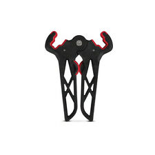 Tru Glo Mini Bow Jack - bow holder TG394BR