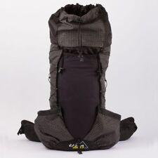 ULA Equipment Logan, UTAH. Backpack