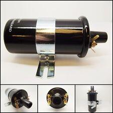 Classic Mini Ignition Coil 12v Standard Non Ballast 59-82 GCL216 austin morris s