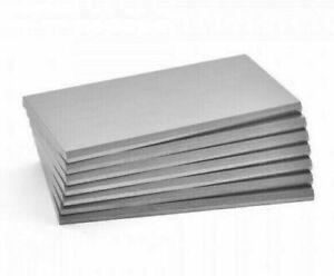 Carbon Vanes for Becker DVT 3.60 / 3.80 | 901330 00007
