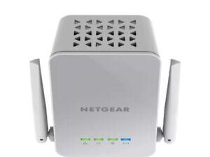 Netgear Powerline WiFi Extender