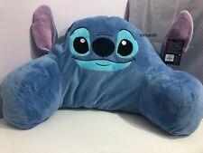 Disney Lilo & Stitch Stitch 3D Cuddle Cushion Pillow 38cm x 63cm Christmas Gift