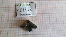 CROCHET ANTI RETOUR 300 & divers MOULINET MITCHELL A/REVERSE DOG REEL PART 83443