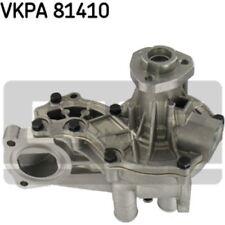 SKF Original Wasserpumpe VKPA 81410 VW Caddy,Golf 3,Sharan