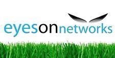 New Genuine Cisco NM-1A-T3 DS3 1-port DS3 ATM Network Module