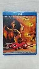 xXx Vin Diesel (Price Reduced)