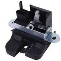 Rear Bootlid Tailgate Trunk Latch Lock Actuator for Volkswagen Tiguan Jetta