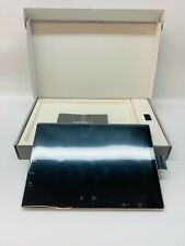NEW AND BOXED Microsoft Surface 3 Tablet 4GB RAM 64GB SSD 10.8  Touch