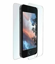 Film de protection OtterBox 360° Apple iPhone 6 Plus Transparent
