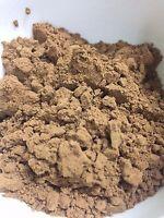 Cordyceps Sinensis ORGANIC 15:1 Extract Powder-50gm-Aussie SELLER-FAST & FREE