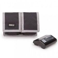 [Think Tank Photo] Battery Case DSLR Battery Holder TT967 Professional _no