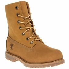 Timberland Lace Up Mid-Calf Boots for Women
