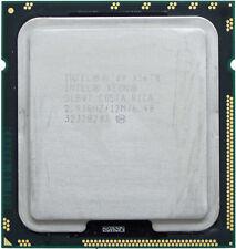 Intel Xeon X5670 (SLBV7) 2.93GHz 6-Core LGA1366 CPU